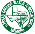 texas groundwater association
